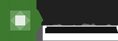 Dénes Könyvelőiroda Logo